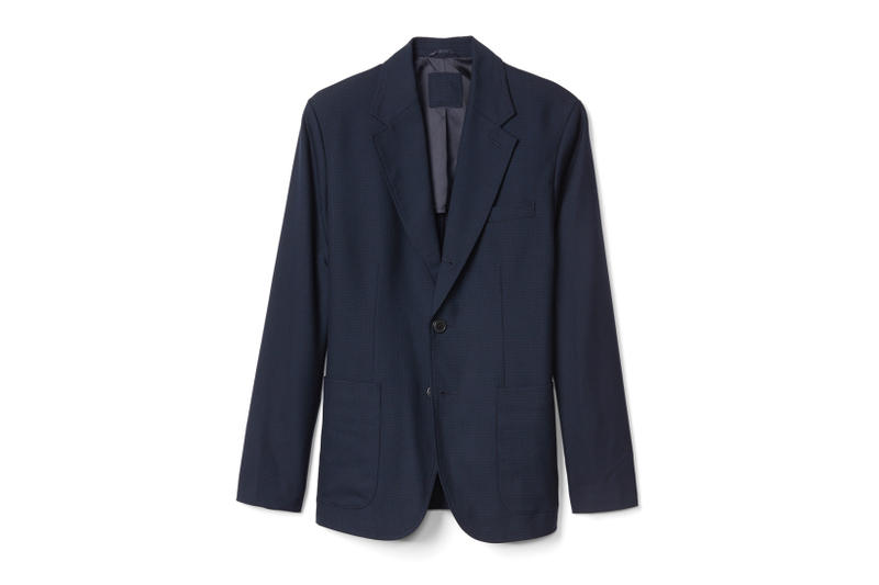 GQ The Coolest Designers on the Planet Collection