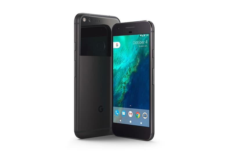 Google Buys HTC Pixel Team 1 1 Billion USD Dollars Acquisition 2017 September 21