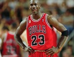 Hanes Is Giving You a Chance to Meet Michael Jordan