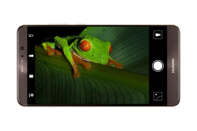 Huawei Surpassed Apple Smartphone Sales iPhone Second Largest Samsung