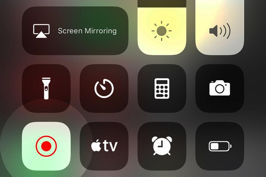 iOS11 Apple iPhone iPad X 8 8S Plus Tim Cook Tips Tricks Hidden Features