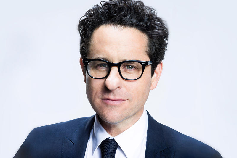 JJ Abrams Direct Star Wars Episode IX 9 Director Colin Treverrow Lucasfilm Disney