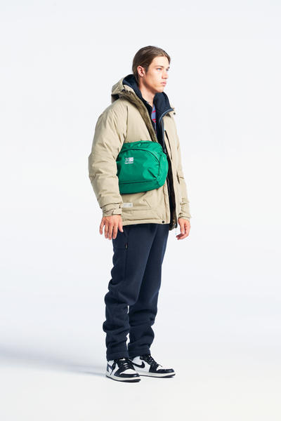 Karrimor Fall/Winter 2017 Collection