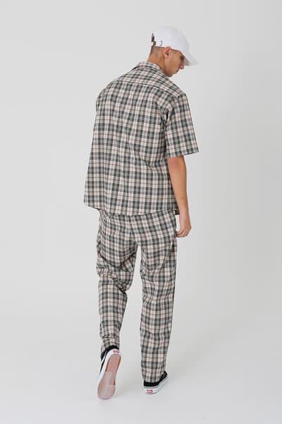 KINDAGARDEN Spring Summer 2018 Collection Lookbook Influencer