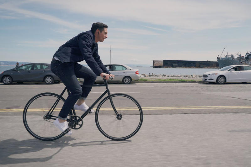 Levi's® Is Finally Dropping Its Google-Assisted Smart Trucker Jacket