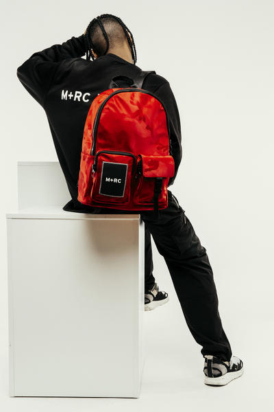 M+RC Noir Axel Arigato Pop Up 2017 Fall Winter Delivery 1 Ian Connor London October 22