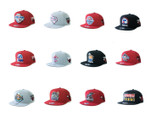 TROPHY ROOM Taps Mitchell & Ness for Special Michael Jordan Capsule Collection