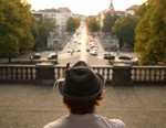 Monocle Highlights Munich in Its Latest Travel Guide Series