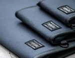 N.HOOLYWOOD TPES and PORTER Connect for a Limited Accessories Capsule