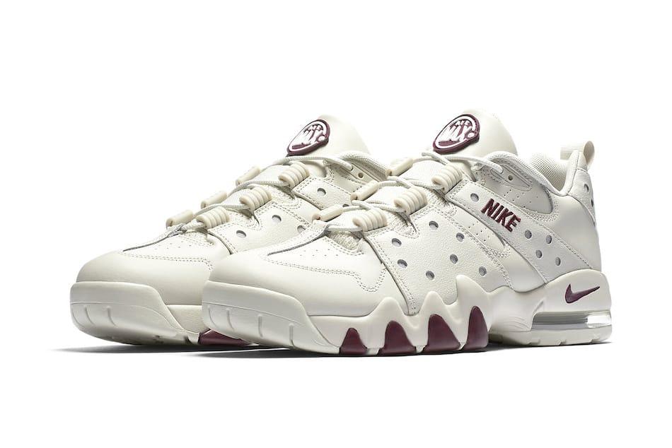 Nike Air Max CB 94 Low \