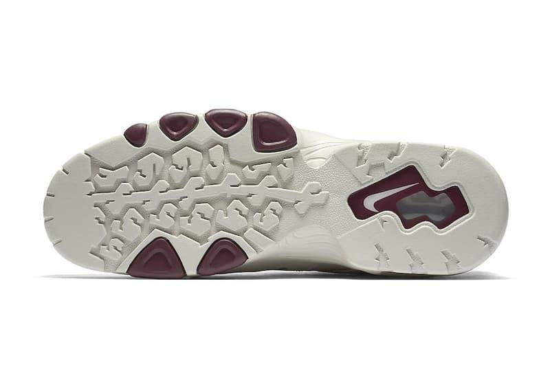 a1870db0037b Nike Air Max CB 94 Low