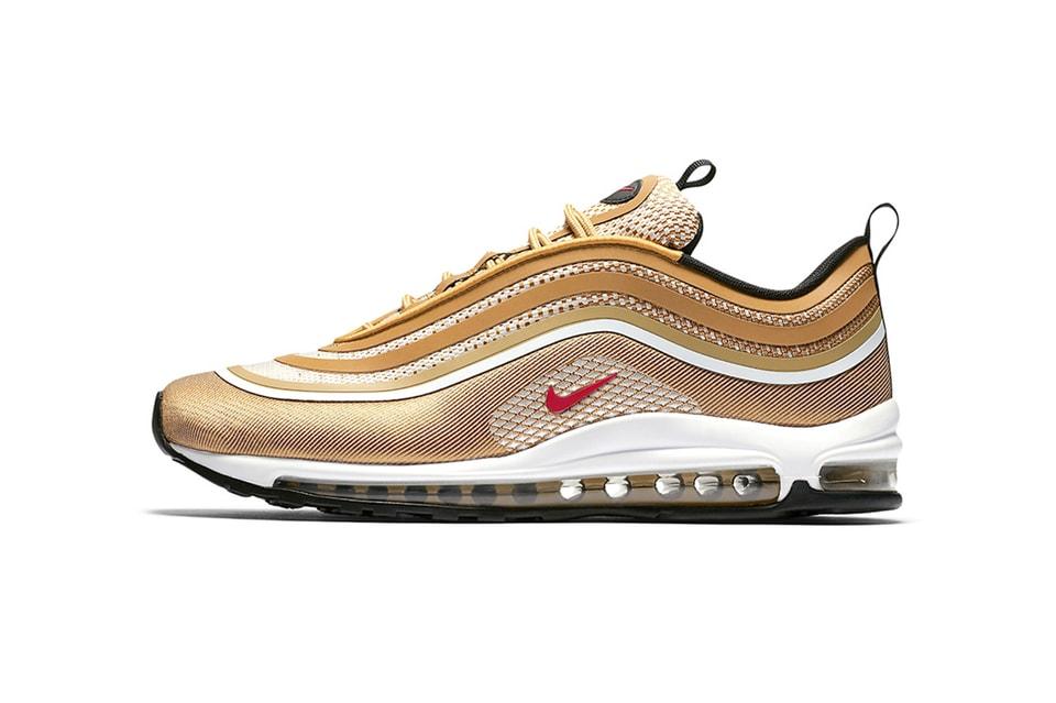 dec144b634d5 Nike Unveils a