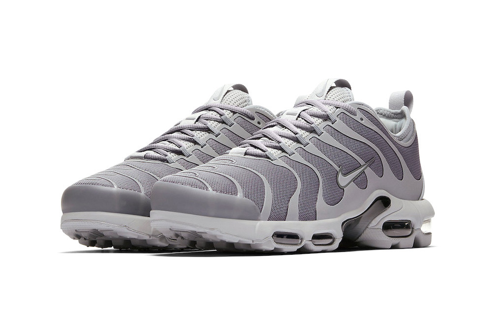 best sneakers ee840 787d1 Nike Air Max Plus TN Ultra