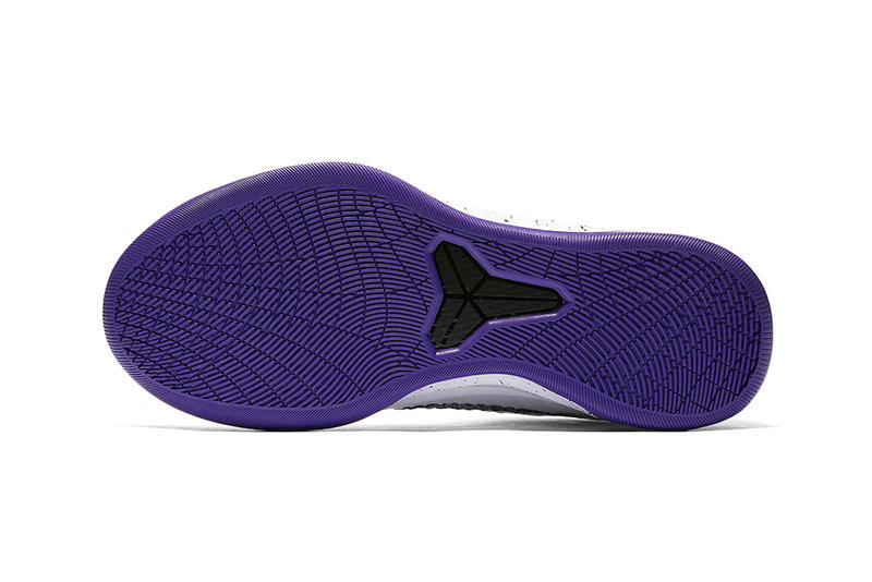 timeless design 0b80e cb947 Nike Unveils Kobe A.D. Mid