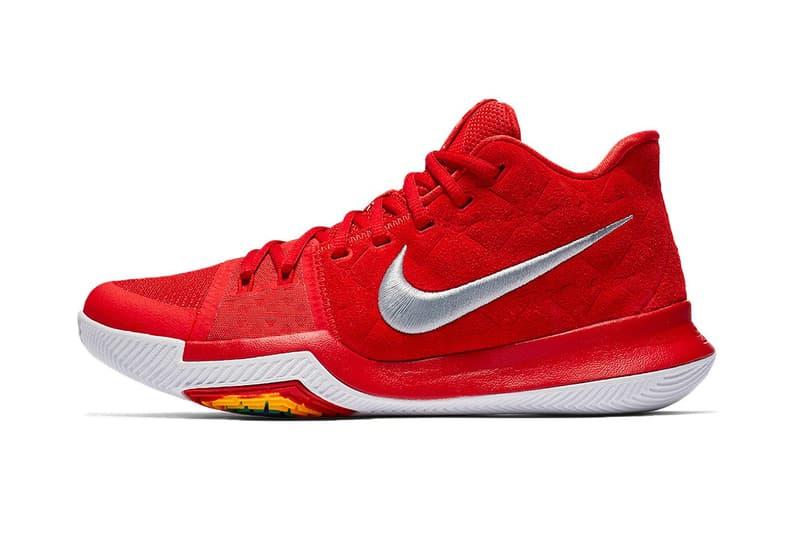 681ea4b933ff Nike Unveils a Bold