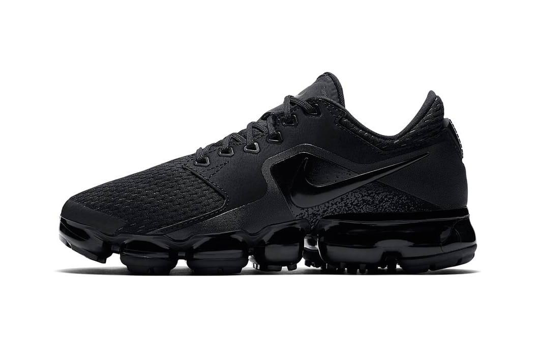 Nike VaporMax CS \