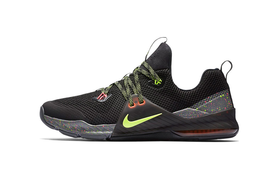Nike Zoom Command Trainer  59fd28157