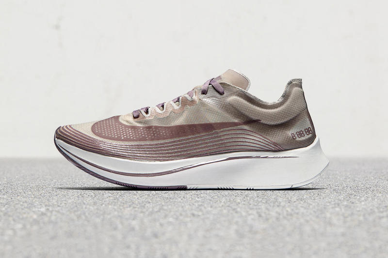 89be4794d6540c ... NikeLab Zoom Fly SP Chicago 2017 October 5 Release Date Info Sneakers  Shoes Footwear ...