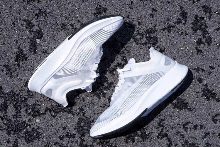 NikeLab Zoom Fly SP \