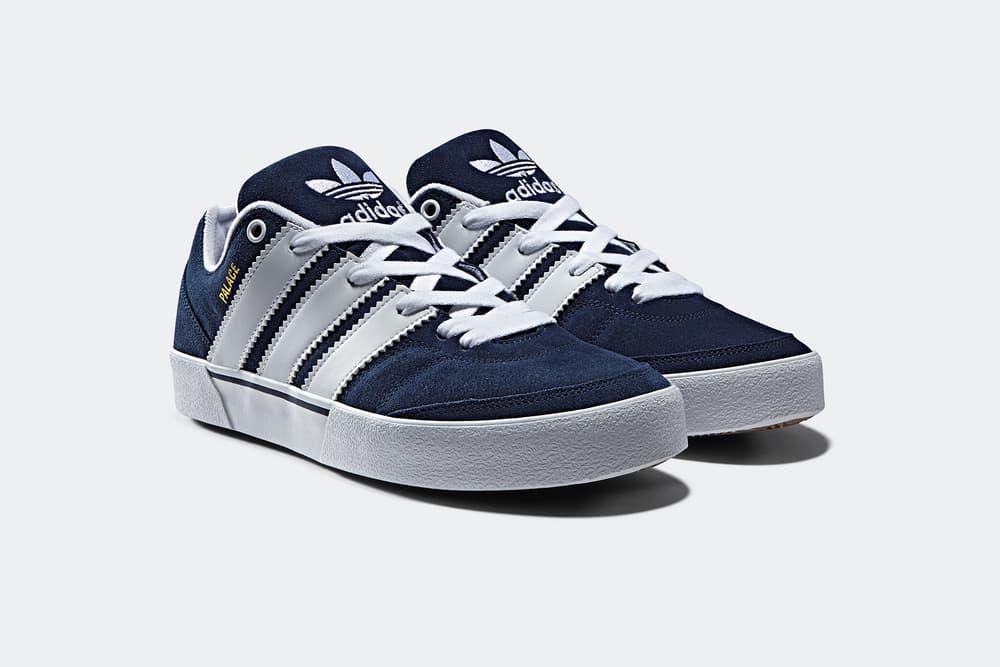 Palace adidas Originals O'Reardon Sneaker Three Stripes