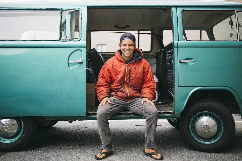 Patagonia Worn Wear Website Used Repaired Archival Clothing Resell Trade