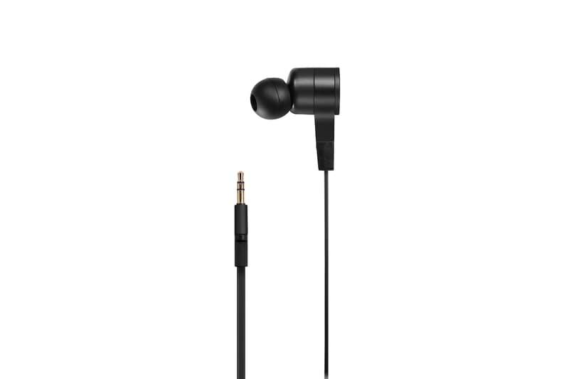Porsche Design KEF Audio Line Speakers Headphones Accessories