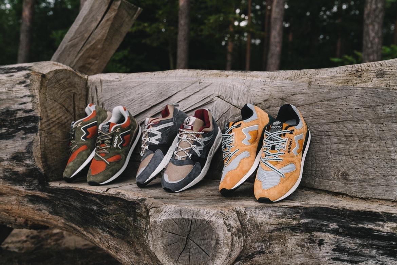 Thames Acne Studios Patta Eytys 032c adidas Originals White Mountaineering Wood Wood Barbour Lifes a Beach Karhu Katharine Hamnett Stone Island Our Legacy maharishi