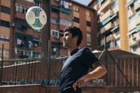 The Introduction: Carlos Soler & Carles Aleñá