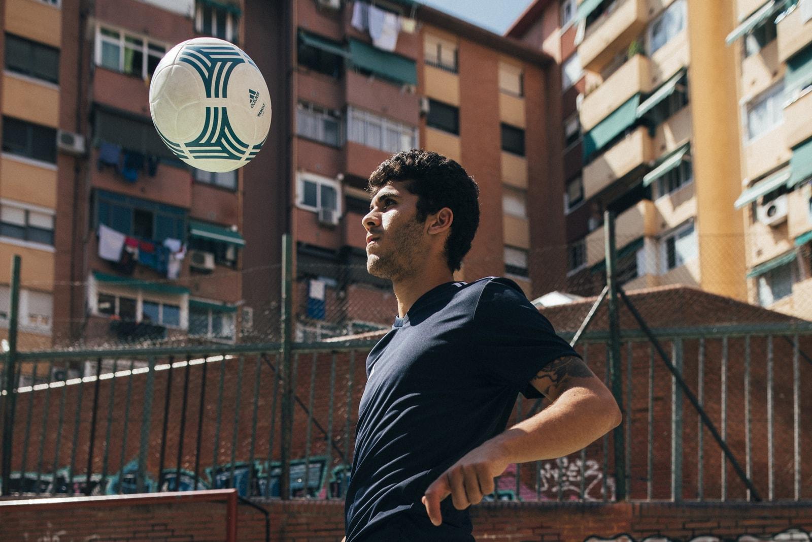 Carlos Soler Carles Aleñá