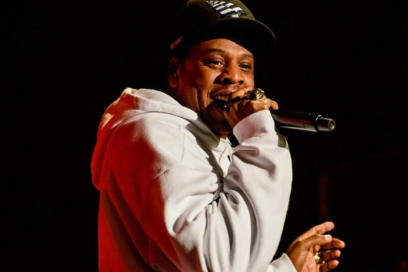 Timbaland Preview New JAY Z Meek Mill Collab Collaboration Song Music Single
