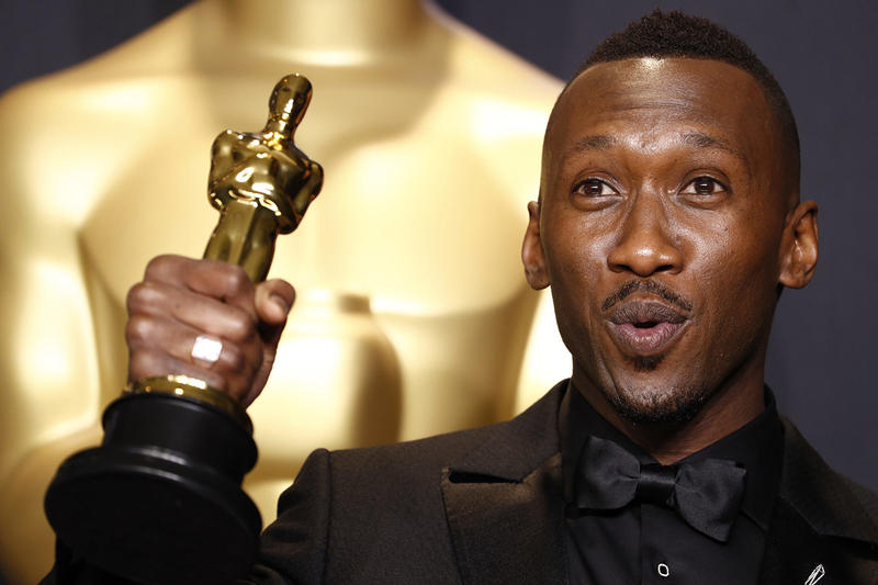 HBO True Detective Season Three 3 Mahershala Ali Details Information