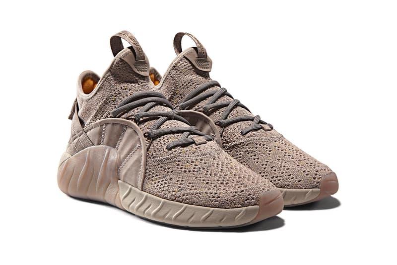 adidas Originals Tubular Rise New Sneaker Silhouette