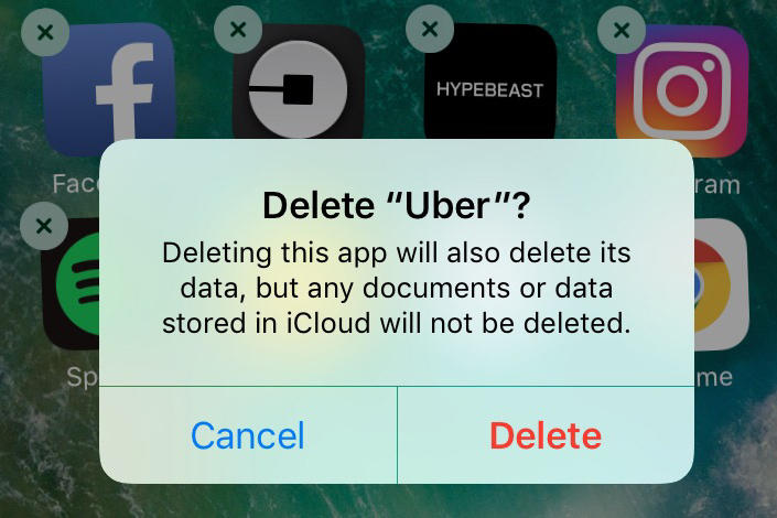 Uber London Operating Licence Revoked Appeal Lyft Taxi