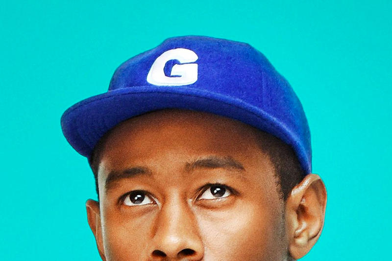 Watch Season 1 Tyler, The Creator's 'Nuts + Bolts' VICELAND TV Show Free