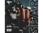 "6lack & Kodak Black Get Political on Dreezy's ""Spar"""
