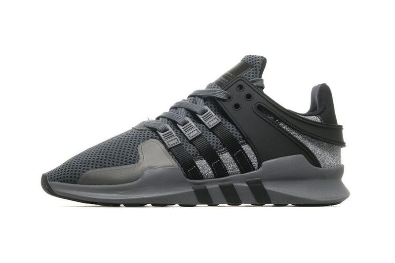 watch 21978 32216 adidas EQT Support ADV