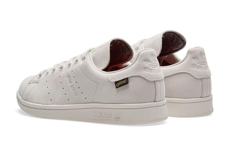 adidas Originals GORE-TEX Stan Smith