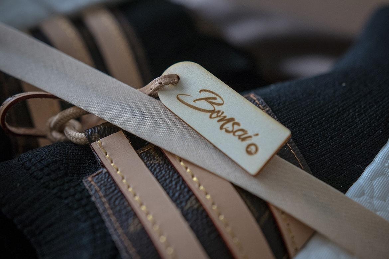 the best attitude c8c48 57e91 Craig David's Custom Louis Vuitton x adidas NMDs | HYPEBEAST