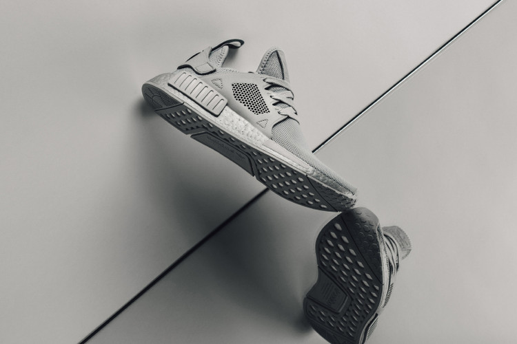 032d33c7f Here s a Closer Look at the adidas Originals NMD XR1 In