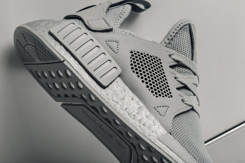 cheap for discount a1cfe b2c60 adidas NMD XR1