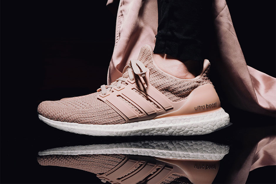 adidas UltraBOOST 4.0 Surfaces in \