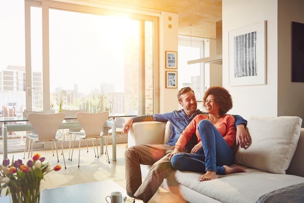 Airbnb Open Own Apartment Building Kissimmee Florida Newgard Development Group Niido