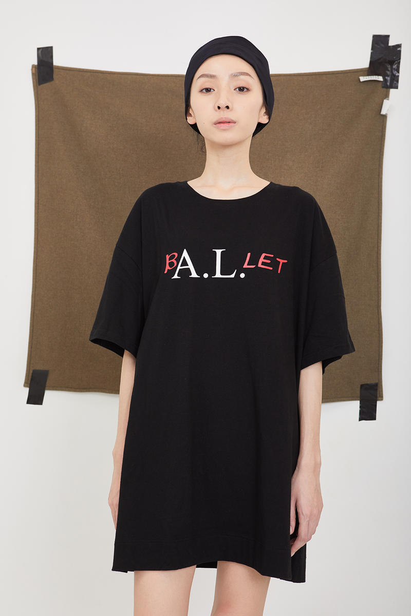 ALICE LAWRANCE XX Fall Winter 2017 Collection WESTERN FRONT