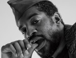 André 3000 on Regrets, Media Pressure & Why Big Boi Is the Better Rapper
