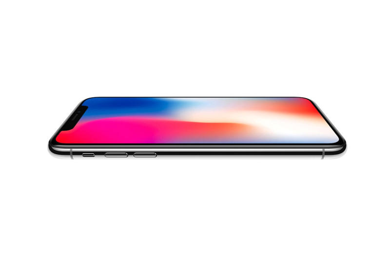 Apple iPhone X Available In Store Stock Launch Day 2017 November 3