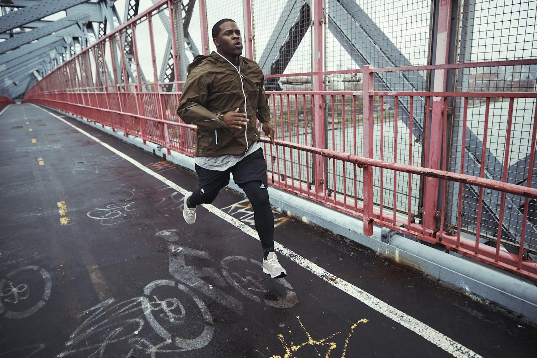 adidas PureBOOST DPR | HYPEBEAST