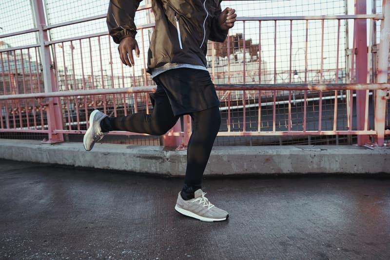 ASAP Ferg adidas PureBOOST DPR