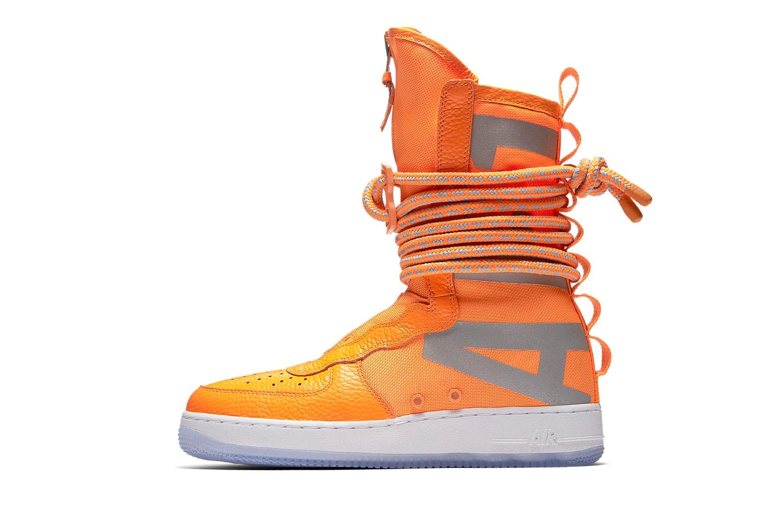 52d7a986f50e Best Sneaker Releases  November 2017 Week 1