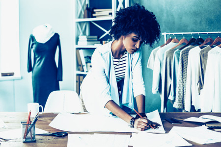 Business of Fashion Ranks the Best Fashion Schools