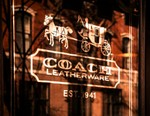 Coach Inc. to Rebrand as Tapestry Inc.